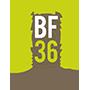 Bois Factory 36