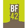 Bois Factory 42