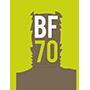 Bois Factory 70